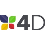 4D Data Centres Ltd logo