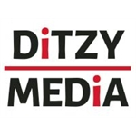 Ditzy Media Ltd logo