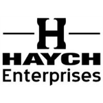 Haych Enterprises Ltd logo