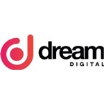 Dream Digital logo