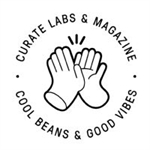 Curate Labs logo