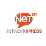 Network Xpress logo