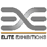 Elite Exhibitions logo