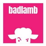 Badlamb ltd logo