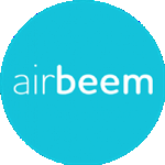 Airbeem Ltd logo