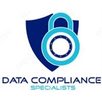 Data Compliance Specialists logo