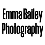 Emma Bailey - freelancer logo