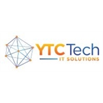 YTC Tech Ltd logo