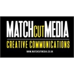 Match Cut Media logo