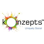 Konzepts Ltd. logo