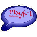 Playful Technology Limited logo