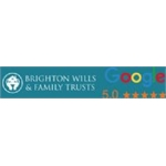 Brighton Wills & Family Trusts logo