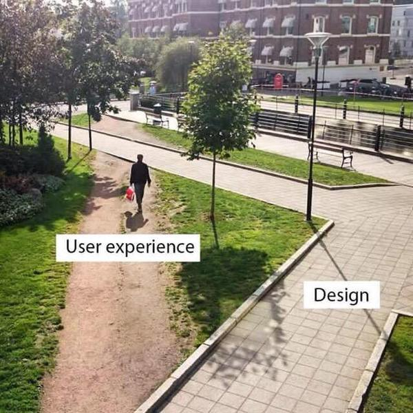 tech and placemaking image