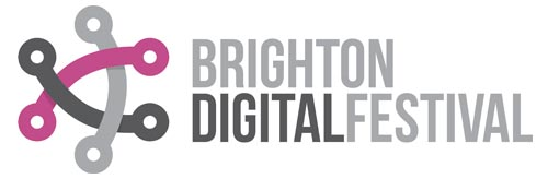 Brighton-Digital-Festival-2016-Logo-1