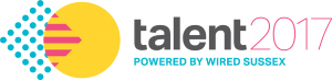 Talent2017_logo_positive_RGB - Copy