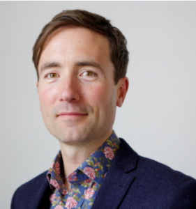 Profile picture of Simon Greany, Chief Learning Officer at Elucidat.