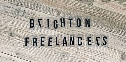 Freelancers Coffee Meetup