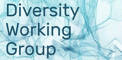 Diversity Working Group