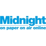 Midnight Communications logo