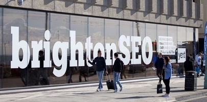 POSTPONED: BrightonSEO