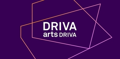 DRIVA Arts DRIVA: Creating Value From Data
