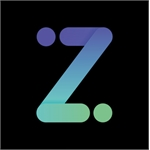 Zoonou Ltd logo