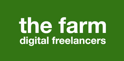 POSTPONED: The Farm - Freelancers meet up
