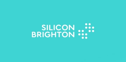 Silicon Brighton - A.I & Machine Learning