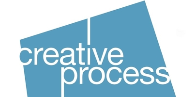 Creative Process Digital - Apprenticeship Recruitment
