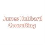 James Hubbard Consulting logo