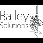 Bailey Solutions Limited logo