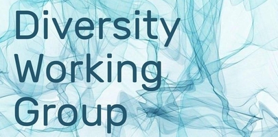 Diversity Working Group: Turning Words into Actions