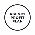 Agency Profit Plan logo