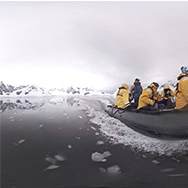 Quark Expeditions image 3
