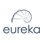 Eureka Creative Communications Workshops logo