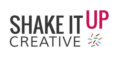 #ShakeItHUB Free Design and Marketing Help and Advice