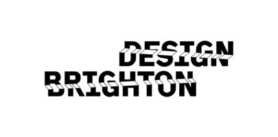 POSTPONED: Design Brighton - A Bright Future