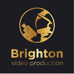 Brighton Video Production logo