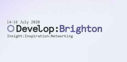Develop: Brighton