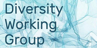 Diversity Working Group: Co-Creating a Roadmap for Change