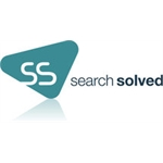Search Solved logo