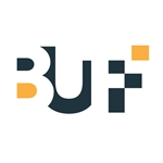 Buff Motion logo
