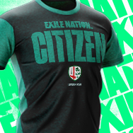Redefining what it means to be an exile | London Irish Rugby Club image 4