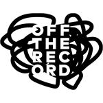 Off The Record logo