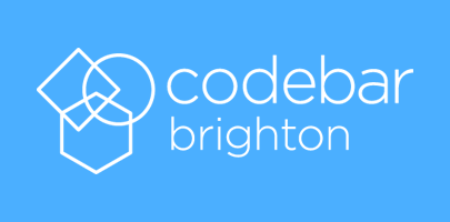codebar Brighton