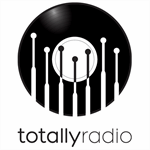 totallyradio logo