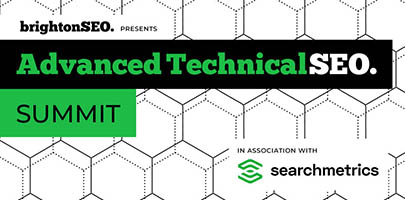 Advanced Technical SEO Summit
