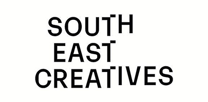 South East Creatives Q+A