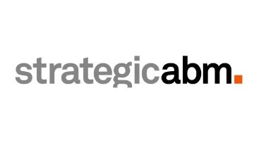 strategicabm logo