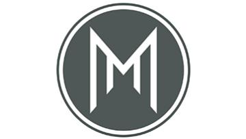 Mint Creative logo